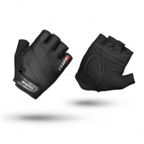 GripGrab Rouleur Glove Black