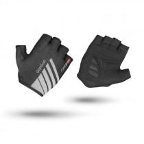 Gripgrab roadster gant de cyclisme noir