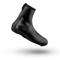 GripGrab Shoecover Hammerhead Black '16
