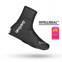Gripgrab arctic couvre chaussure noir
