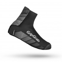 Gripgrab ride winter couvre chaussure noir