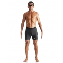 ASSOS H.Rally Boxer S7 Black