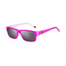 TIFOSI Bril Hagen Neon Pink