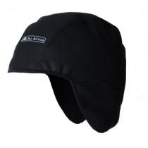 Helmcap Mantotex