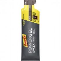 Powerbar powergel hydro energiegel cola 67ml