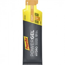 Powerbar powergel hydro energiegel orange 67ml