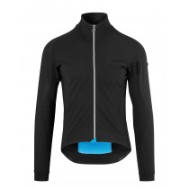 Assos bonka cento 6 veste de cyclisme profblack noir