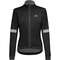 Gore Wear Tempest Jacket Womens - Black
