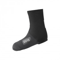 Gore Wear Thermo Overshoes - Black