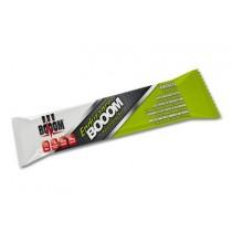 BOOOM Endurance Energy Bar Almond (40g)