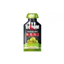 BOOOM Energy Gel apple/cinnamon (40g)