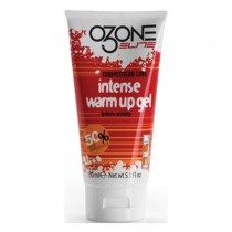 OZONE ELITE Intense Warm Up Gel