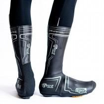 Spatzwear Legalz 2 Couvre-Chaussures