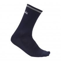 De Marchi Leggeri Socks - Blue