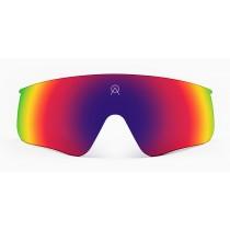 Alba Optics revo pace lens