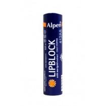 ALPEN Lip Block Special F. 25