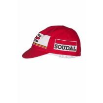 LOTTO SOUDAL Team Cap '17