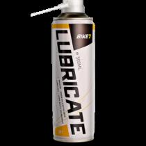 BIKE7 Lubricate Dry 500 ml