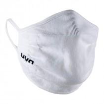 Uyn Community Mask Mondkapje Kids (small) - Lilac