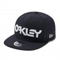 Oakley mark II novelty snap back casquette fathom