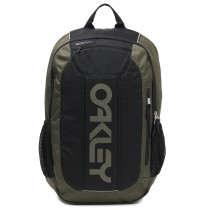 Oakley enduro 3.0 sac à dos 20L dark brush