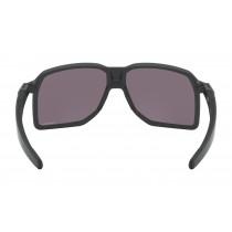 Oakley Portal bril Carbon - Prizm Grey Lens