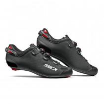 SIDI Shot 2  chaussure de cyclisme Race Noir