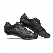 SIDI Sixty Chaussure de vélo Race Noir