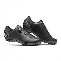 SIDI Speed MTB Fietsschoen Zwart