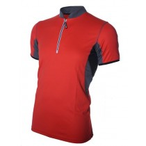 Running Shirt KM Heren
