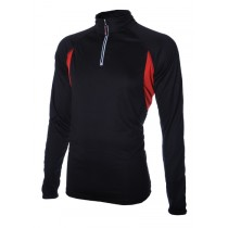 Running Shirt LM men