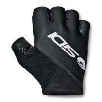 SIDI RC2 Summer Glove Black