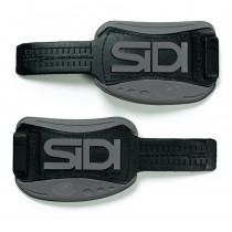 SIDI Soft Instep 2 Closure System Black Shadow