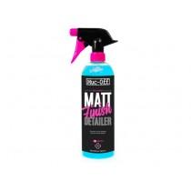Muc-Off matt finish detailer spray de protection 250ml
