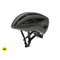 Smith network mips casque de cyclisme gravy