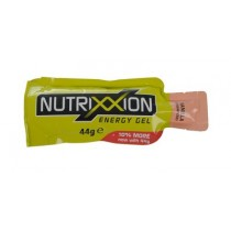 NUTRIXXION Energy Gel Vanilla Strawberry 44g