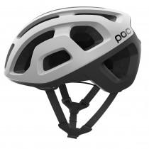 Poc octal x casque de vélo hydrogen blanc