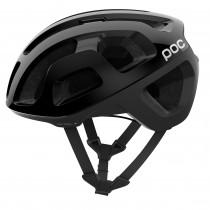 Poc octal x casque de vélo carbon noir