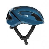 Poc omne air spin casque de cyclisme antimony bleu