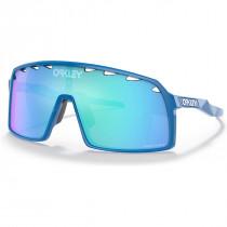 Oakley Sutro Bril Sapphire - Prizm Sapphire