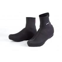 De Marchi stelvio couvre chaussure noir