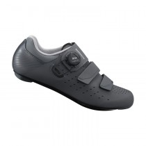 Shimano RP400 chaussures route femme gris