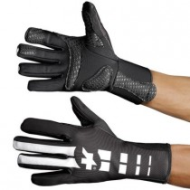 ASSOS Earlywinter S7 Glove Black