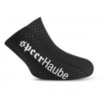 Assos Assosoires Sock Cover Speerhaube - Black Series