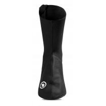 Assos Assosoires Gt Ultraz Winter Booties - Black Series
