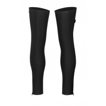Assos Assosoires Spring Fall Rs Leg Warmers - Blackseries