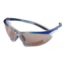 ProRace Bril Matrix Silver-Blue