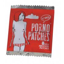 KNOG P Patch Refill