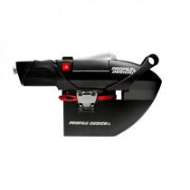 Profile design FC35 drinksysteem zwart
