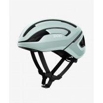 Poc omne air spin casque de cyclisme apophyllite vert